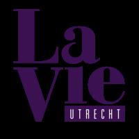 La Vie200