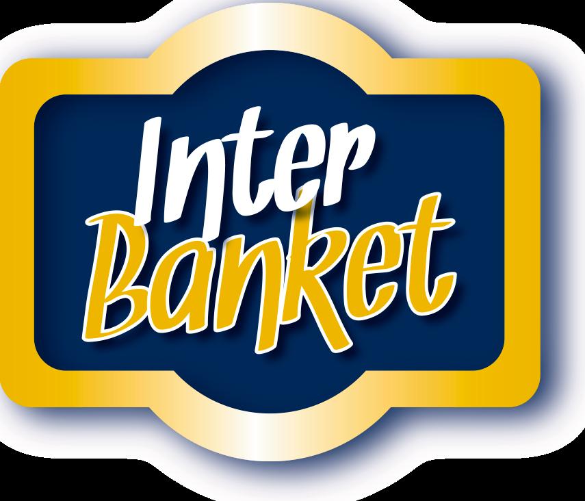 logo-interbanket