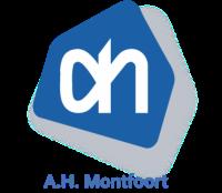 AH Montfoort200