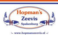HOPMANS-Zeevis