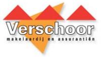 verschoor200